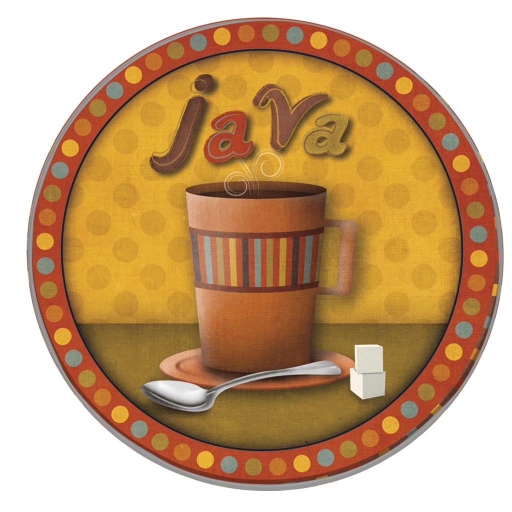morning refreshments c. Coffee clipart refreshment