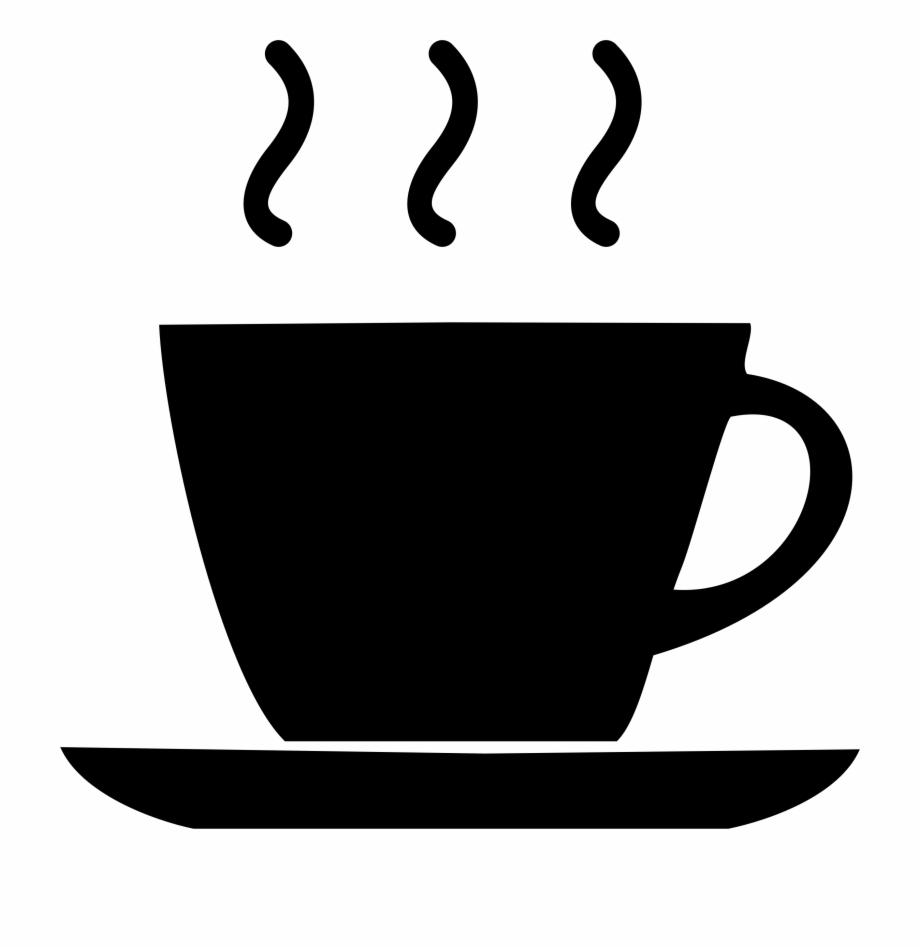Clipart coffee refreshment. Cup tea refreshments