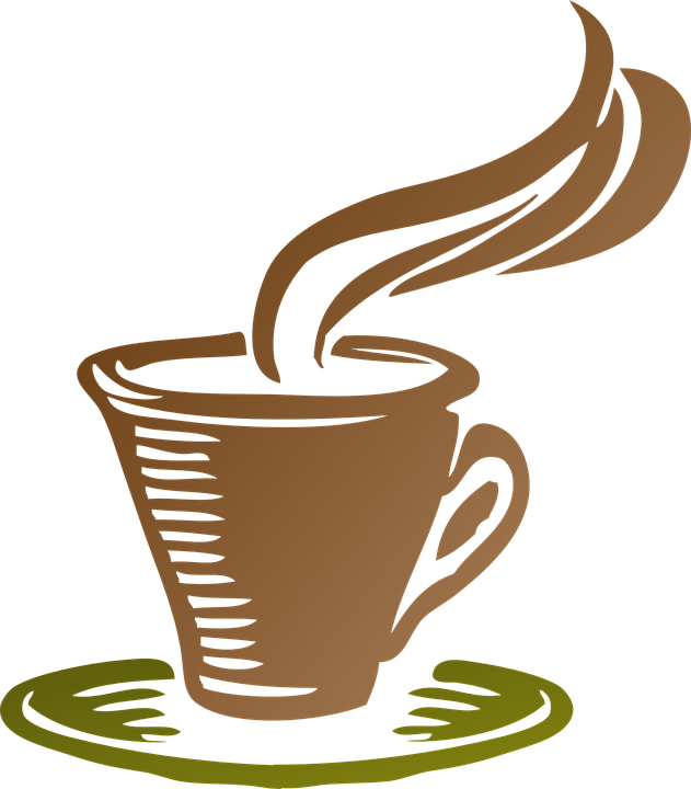 Clipart coffee snack. Collection of png buy