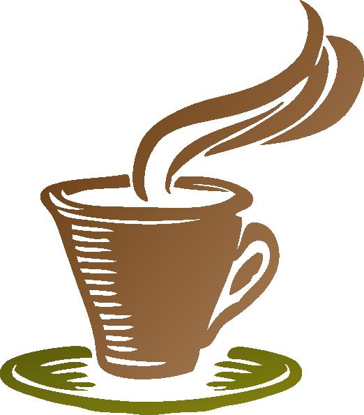 Clipart coffee symbol. Cup tea clip art