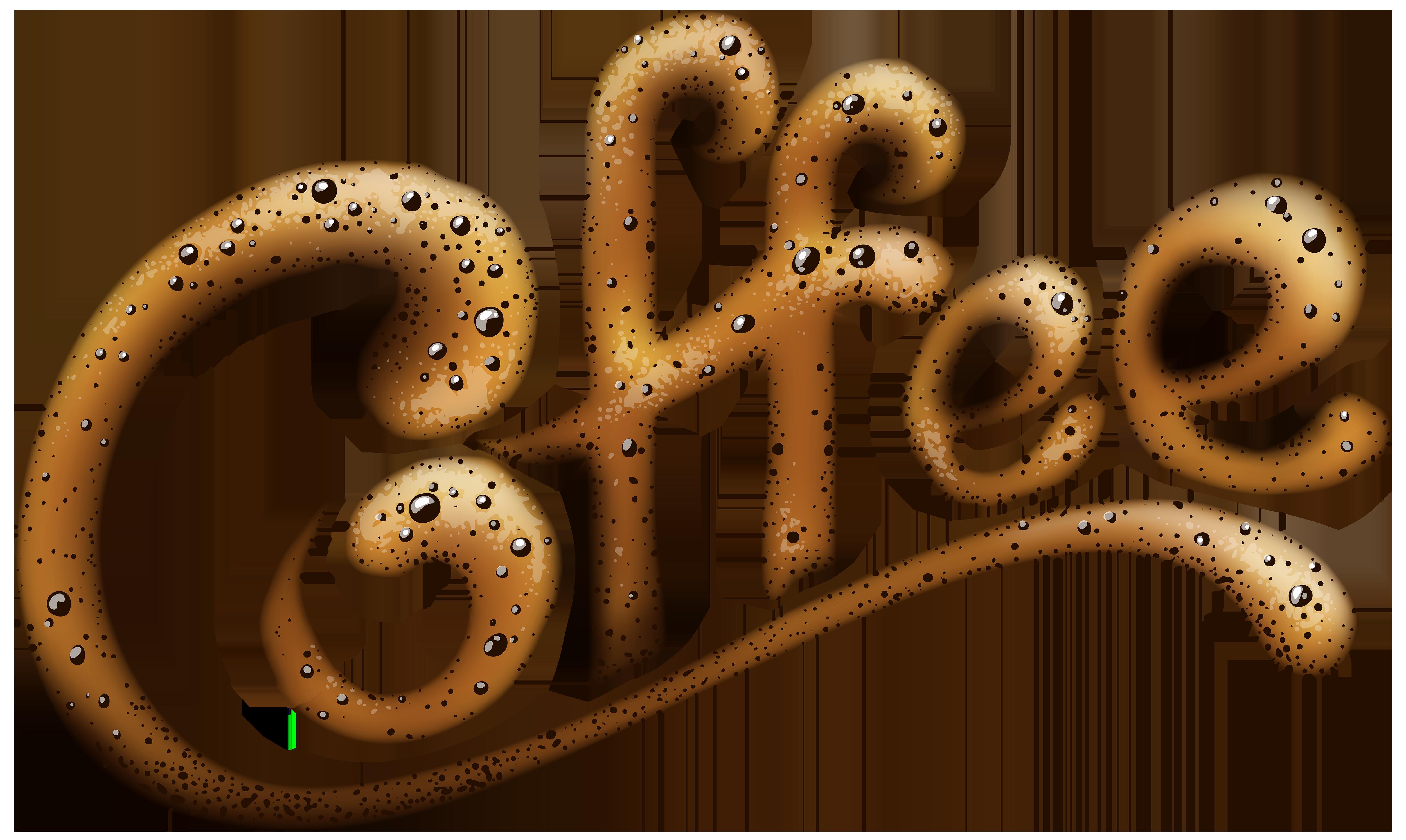 Cappuccino clip art coffe. Clipart coffee symbol