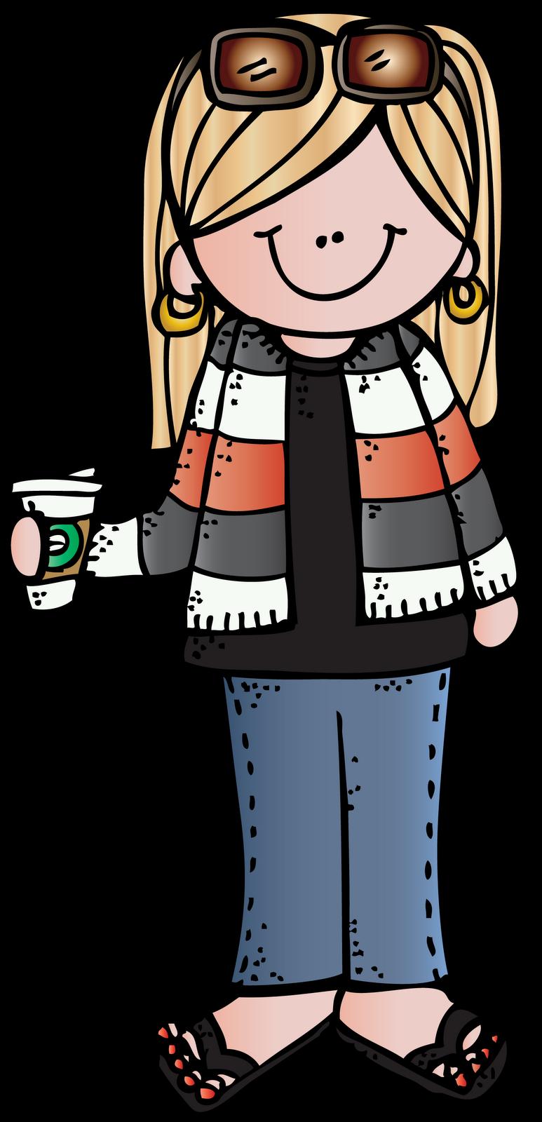 Clipart coffee teacher. Three ways to entertain