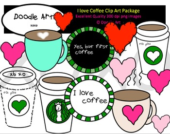 Coffee clipart teacher. Clip art worksheets teachers