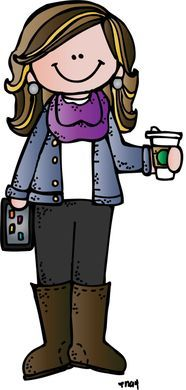 best teachers images. Coffee clipart teacher