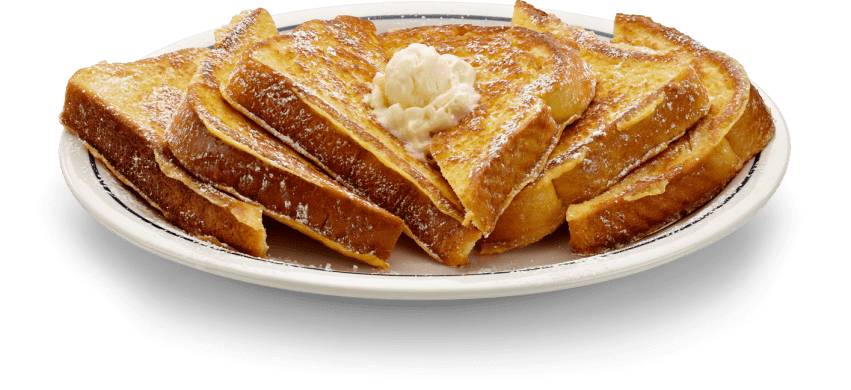 French toast png file. France clipart basket bread