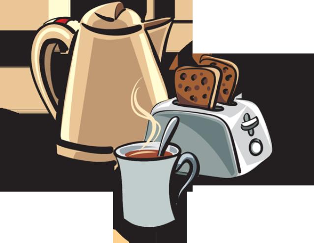 Tea clipart tea toast. Free cliparts download clip