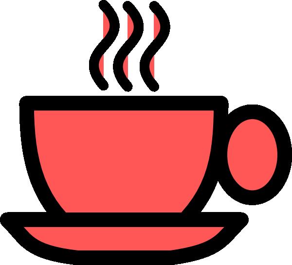 Cartoon tea cup best. Cups clipart seven