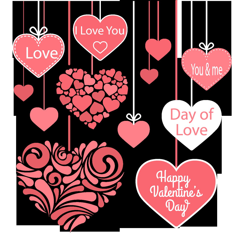 Clipart coffee valentines day. Valentine s wedding invitation