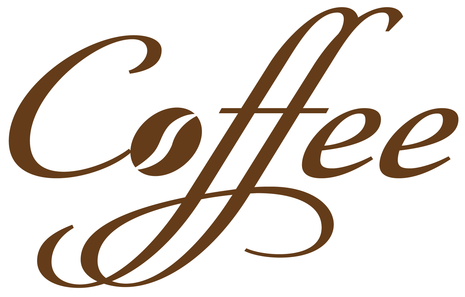 Coffee decorative text png. Win clipart kitchen window