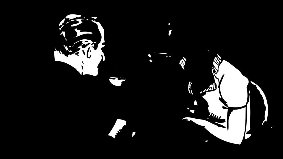 Public domain clip art. Clipart coffee vintage