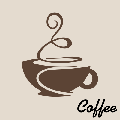Clipart coffee vintage. Cup cliparthut free