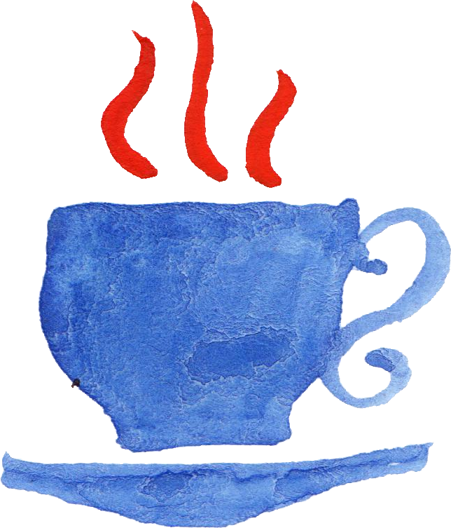 Clipart coffee watercolor.  cups png transparent