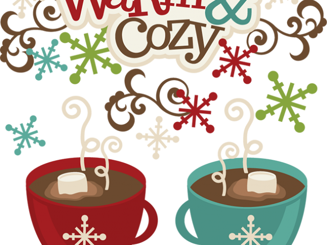 Clipart coffee winter. Fireplace cliparts free download