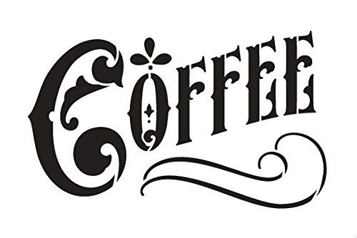 Pin by cathy hankins. Clipart coffee word