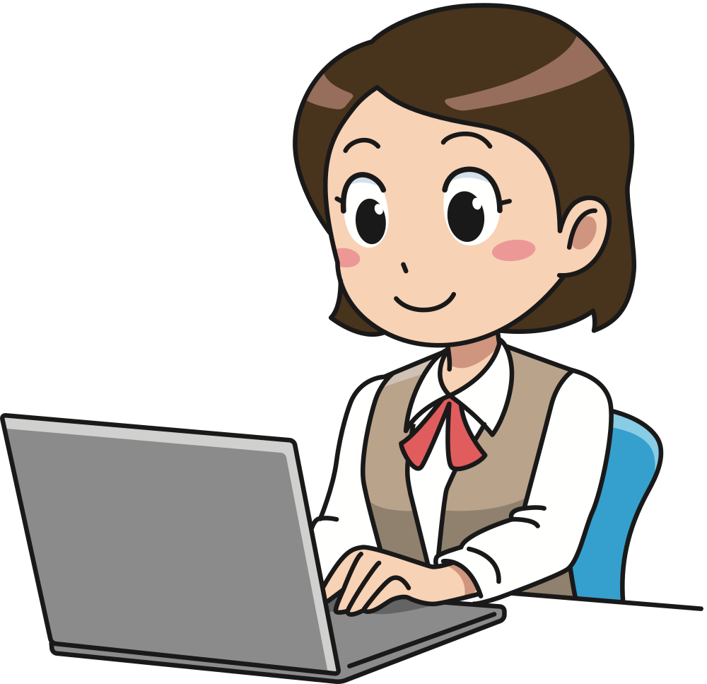 Working clipart business person. Onlinelabels clip art woman