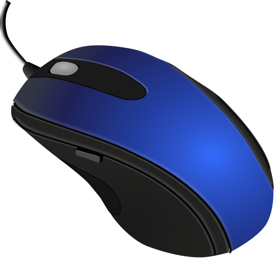 Mice clipart wireless mouse. Computers free stock photo