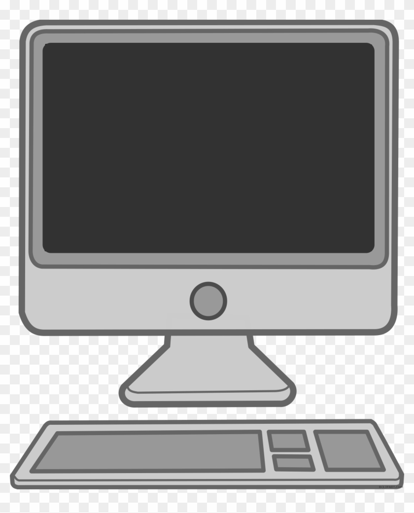 collection of mac. Clipart computer clip art