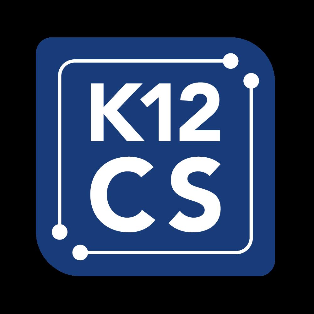 Computer clipart computer class. K cs org science