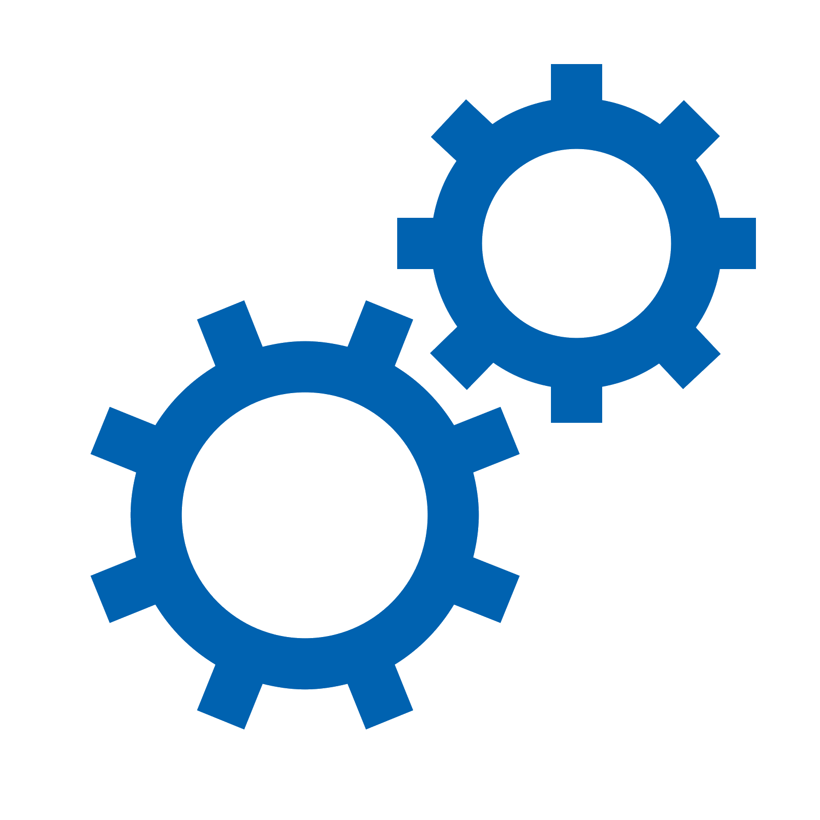 Computer icons royalty free. Gears clipart engineering symbol