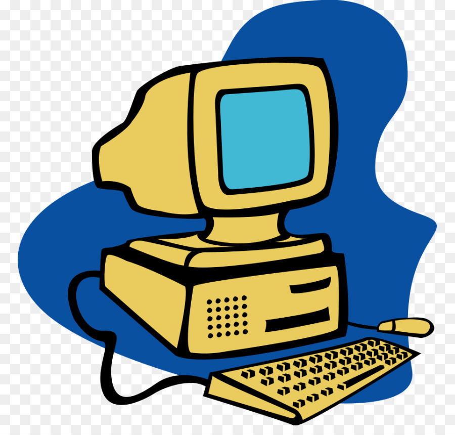 Engineer clipart computer engineer. Cartoon engineering