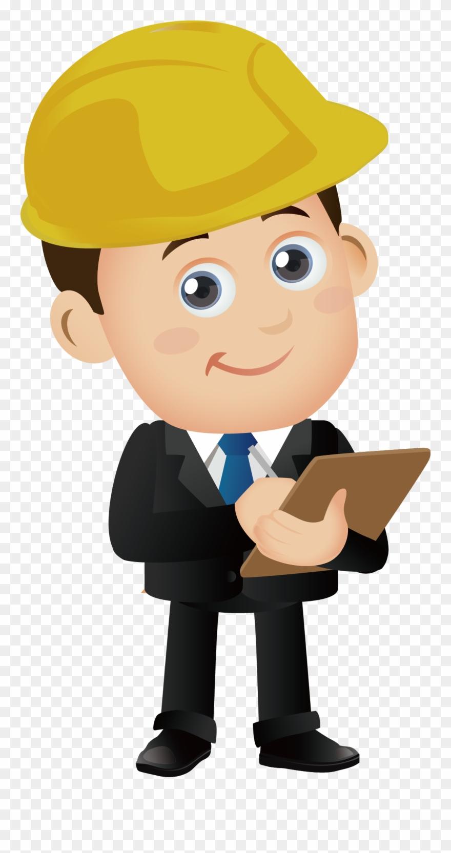Engineer clipart computer engineer. Engineering png