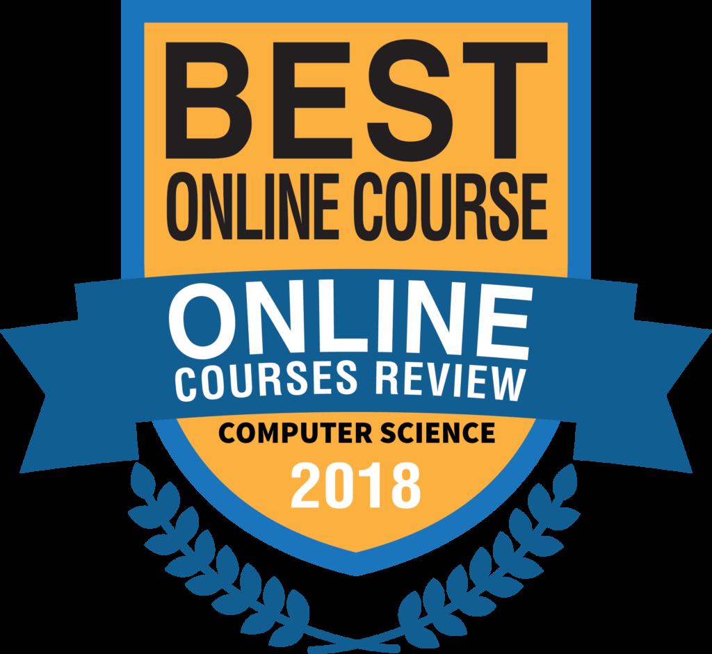 best online science. Clipart computer computer programming