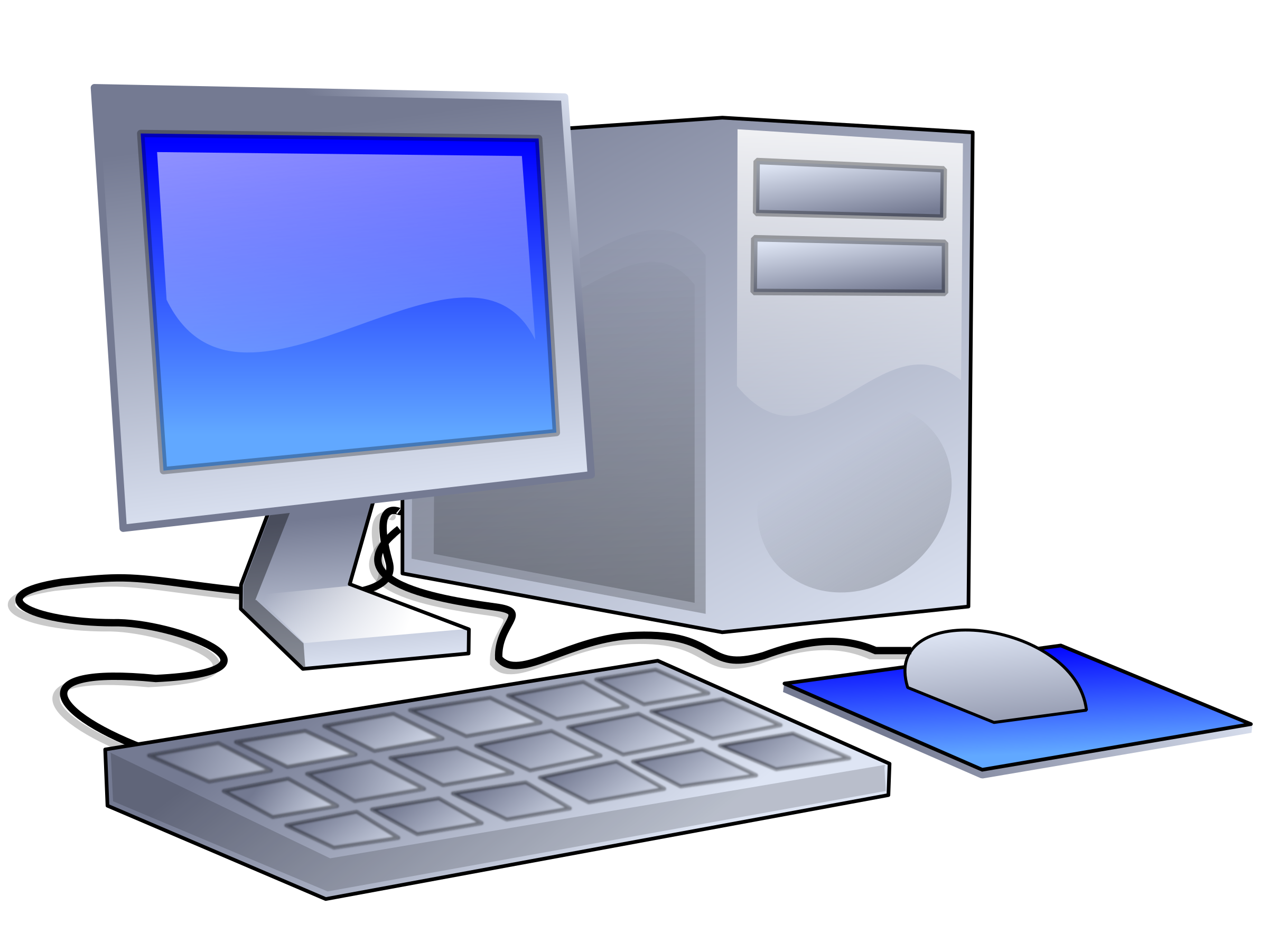 Design clipart computer. Icons png free and