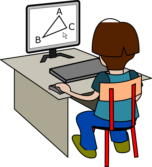 Einstein clipart college math. Three good tools students