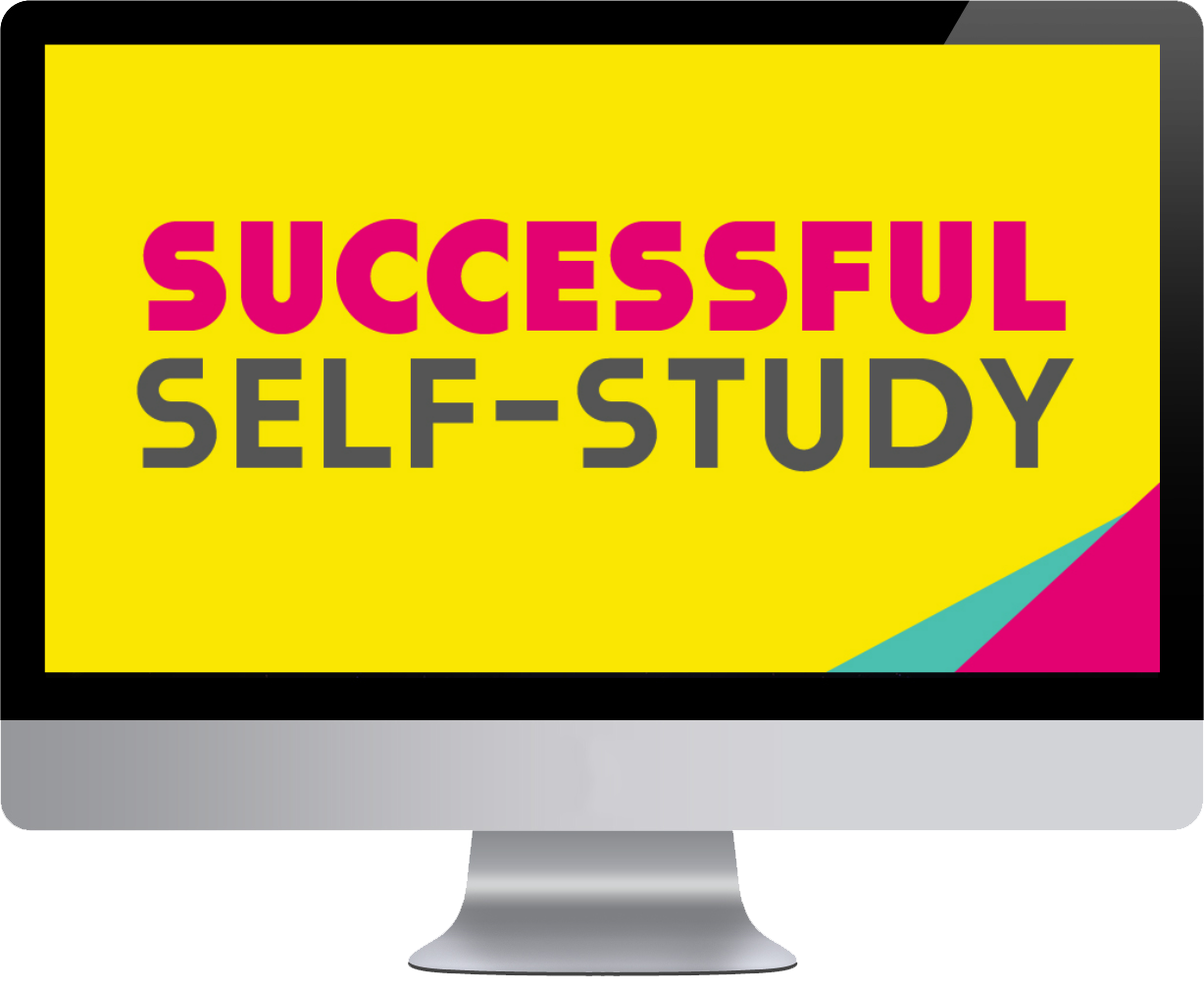 Successful self lindsay does. Study clipart modern study