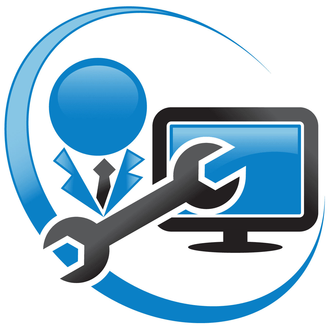 Courtice computing computer and. Fast clipart internet speed