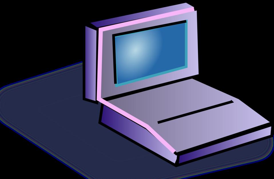 Public domain clip art. Computer clipart copyright