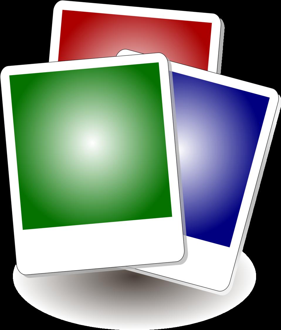 Computer clipart copyright. Public domain clip art