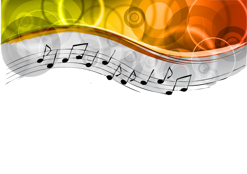 Computer clipart copyright. Musical note royalty free