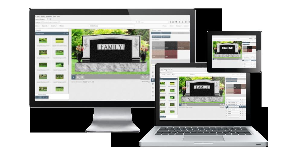 Computer clipart designer. Home design mart online
