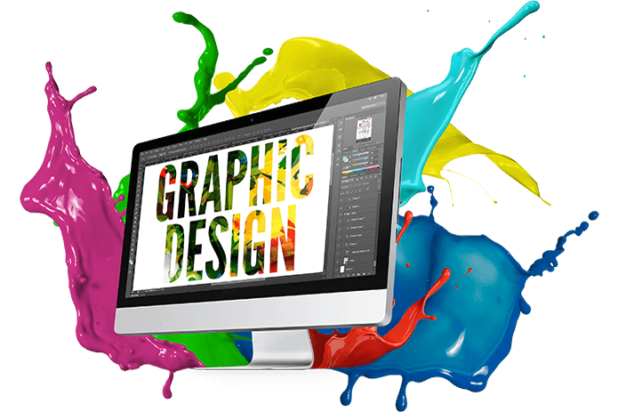Professional clipart marketing.  easy diy graphics