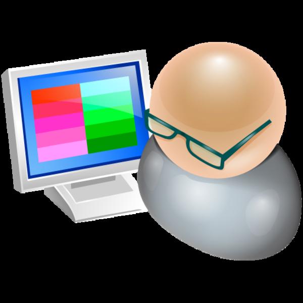 Website clipart web address. Designer free images at