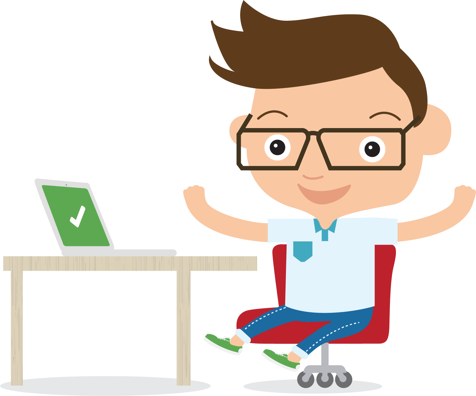 How qa testing effort. Clipart definition developer