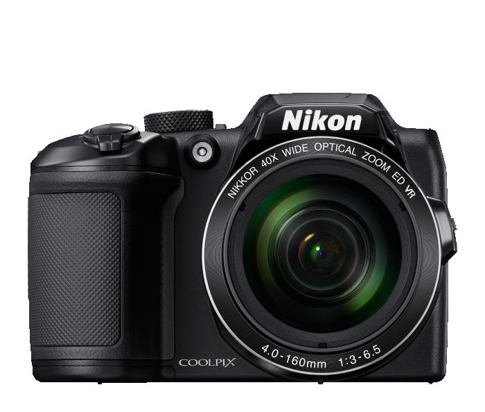 Flash clipart camera photo shoot. Nikon coolpix b compact