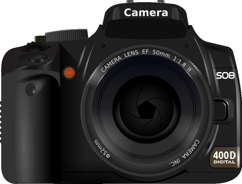 Onlinelabels clip art dslr. Computer clipart digital camera