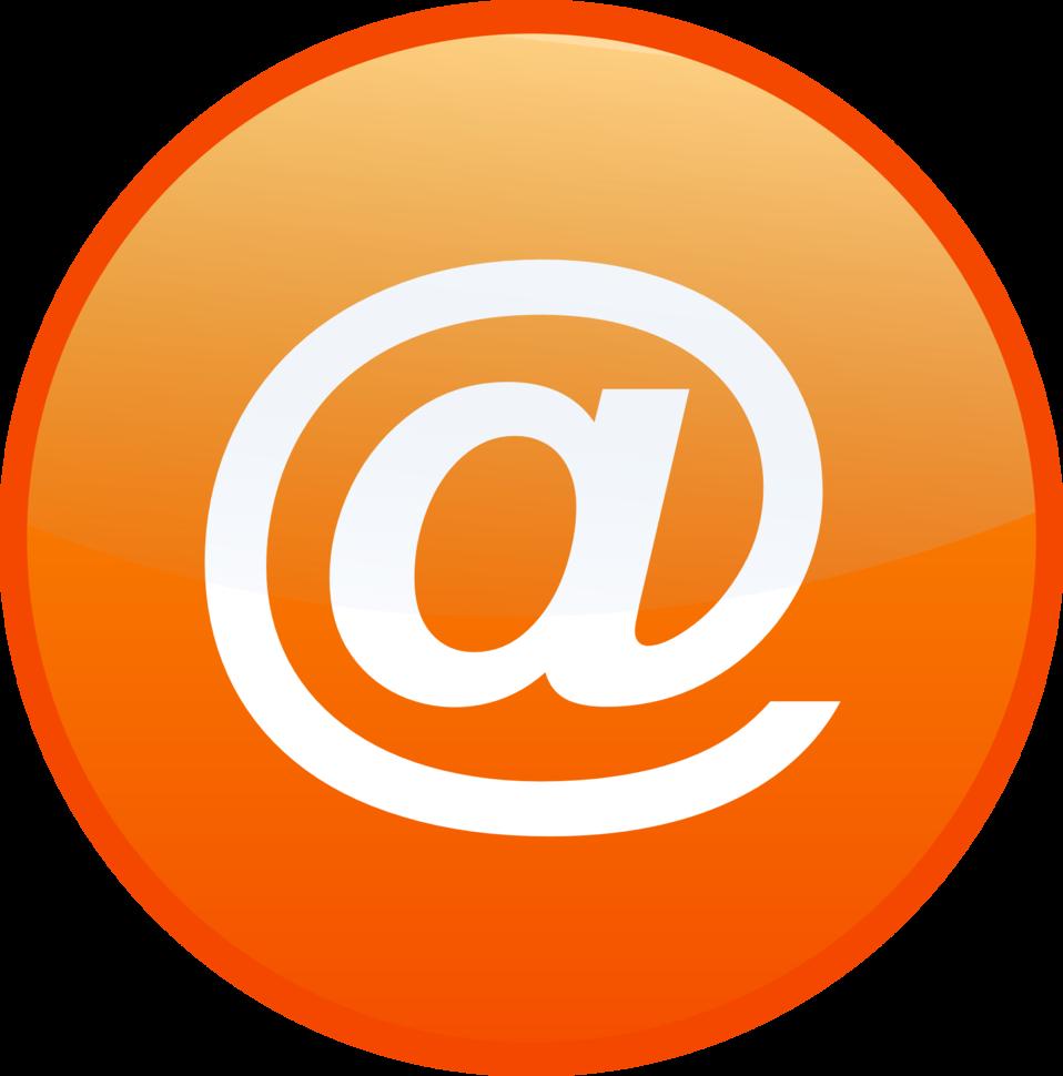Computers clipart email. Public domain clip art