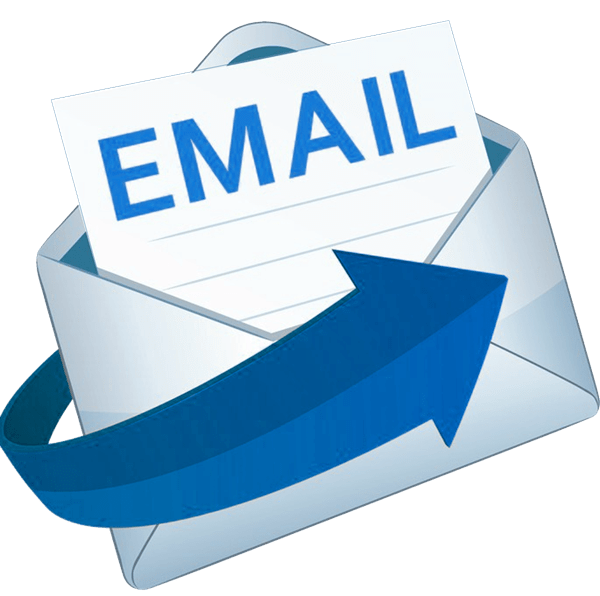 Envelope clipart sample addressed. Email acur lunamedia co