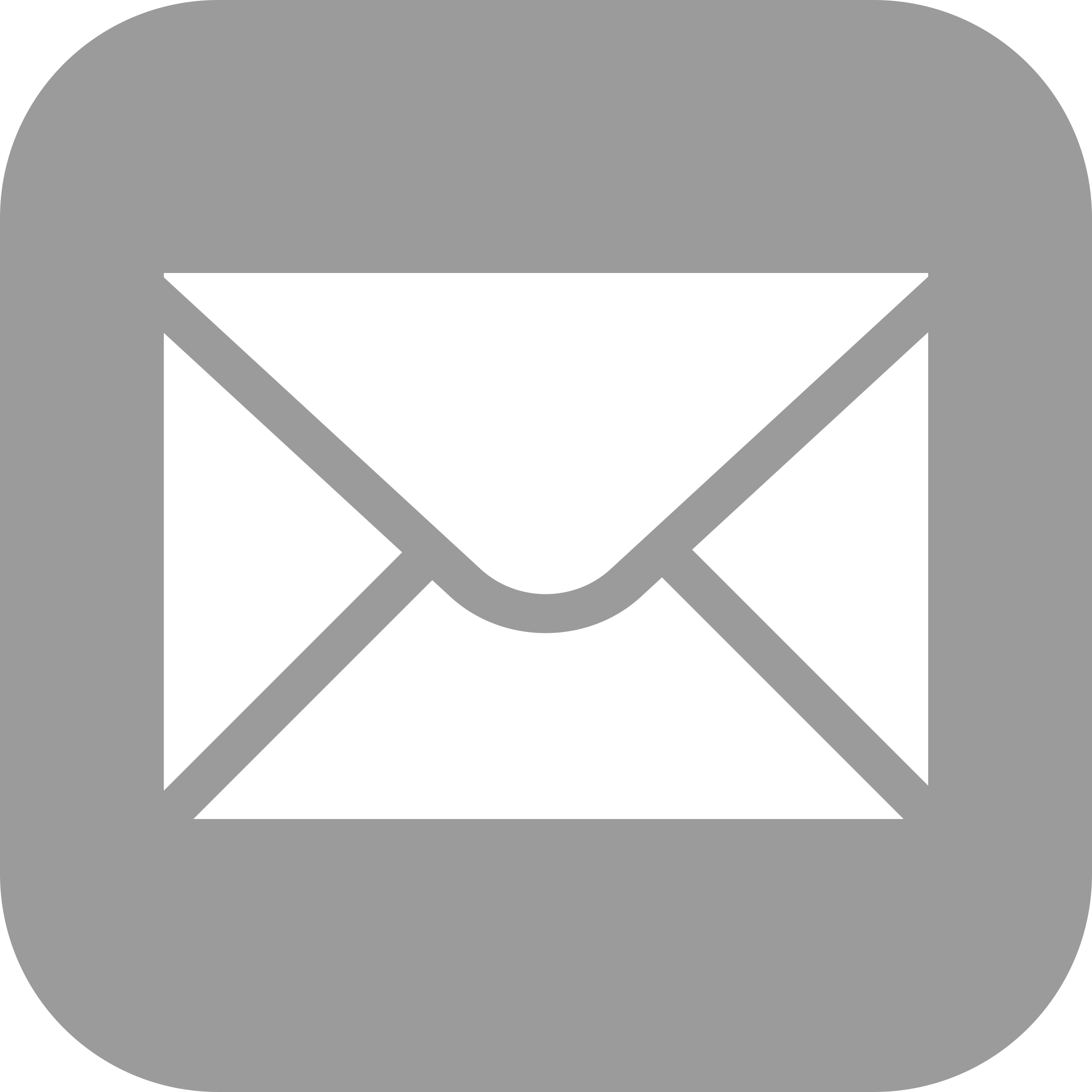 Email sharing icons png. Mail clipart mail icon