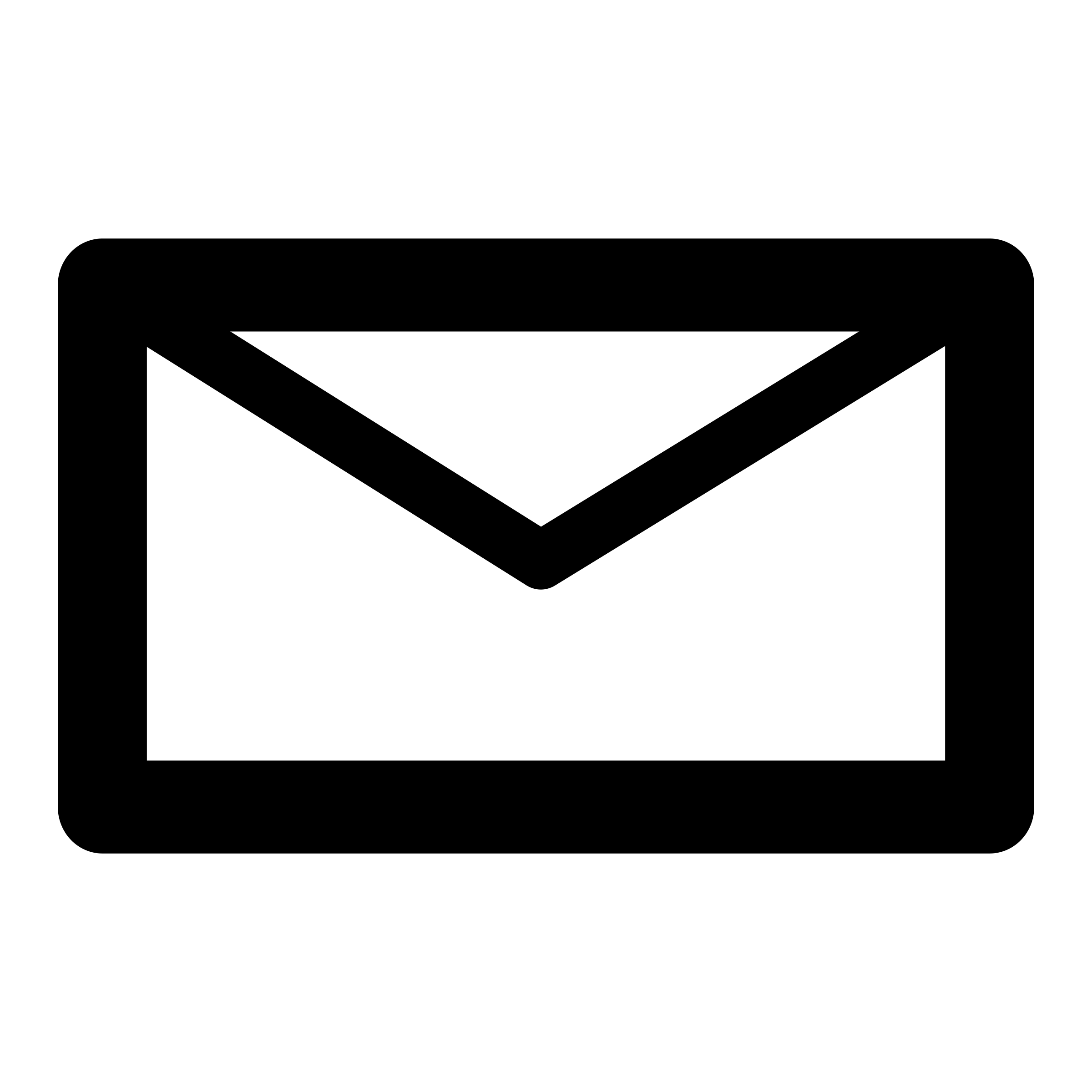 computer clipart email