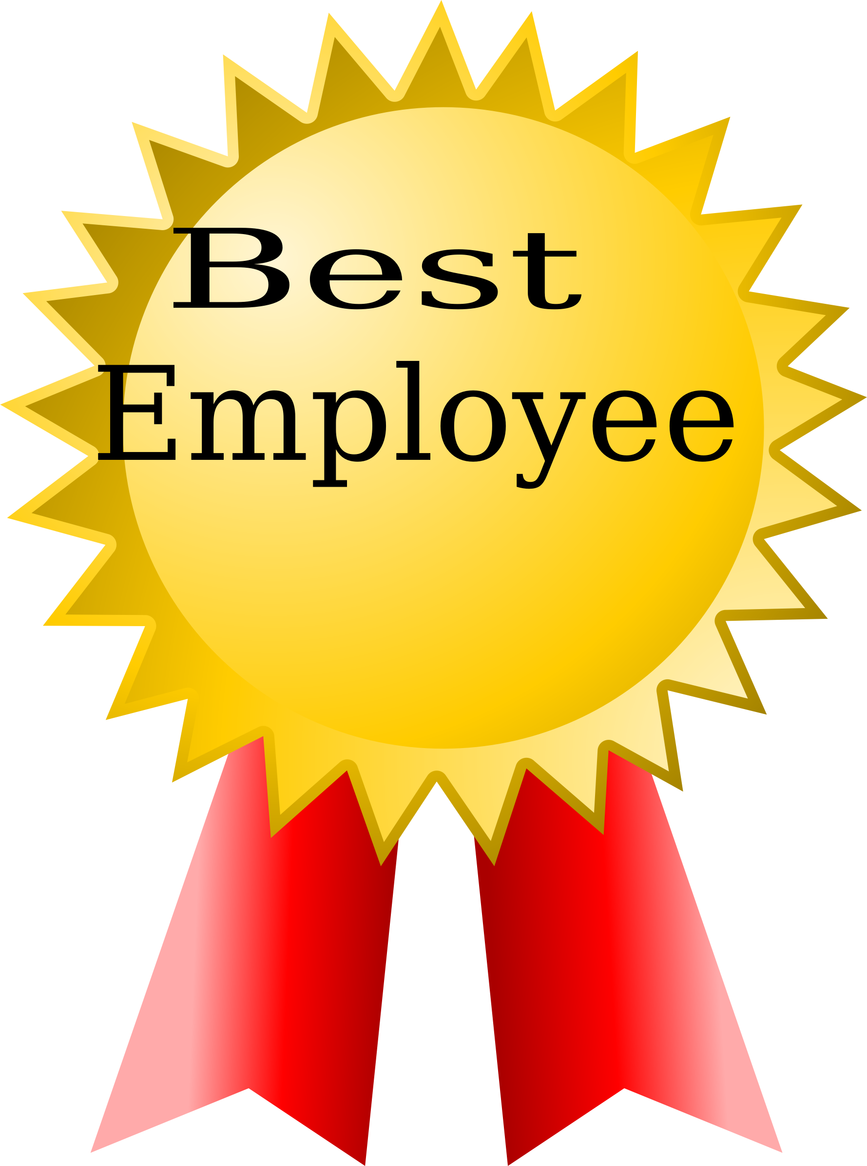 Fight clipart instinct. Best employee icons png