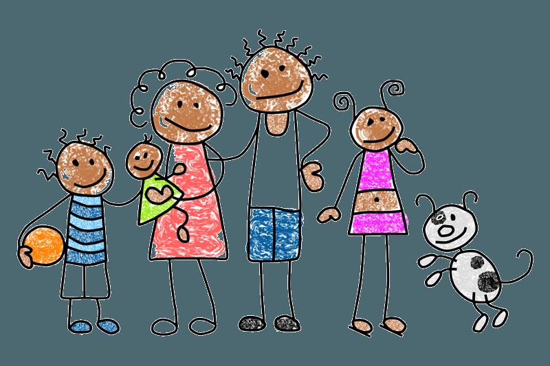 Vocab vocabulary building software. Family clipart computer
