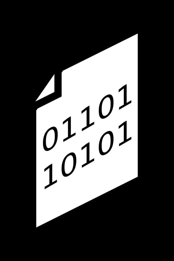 File Clipart