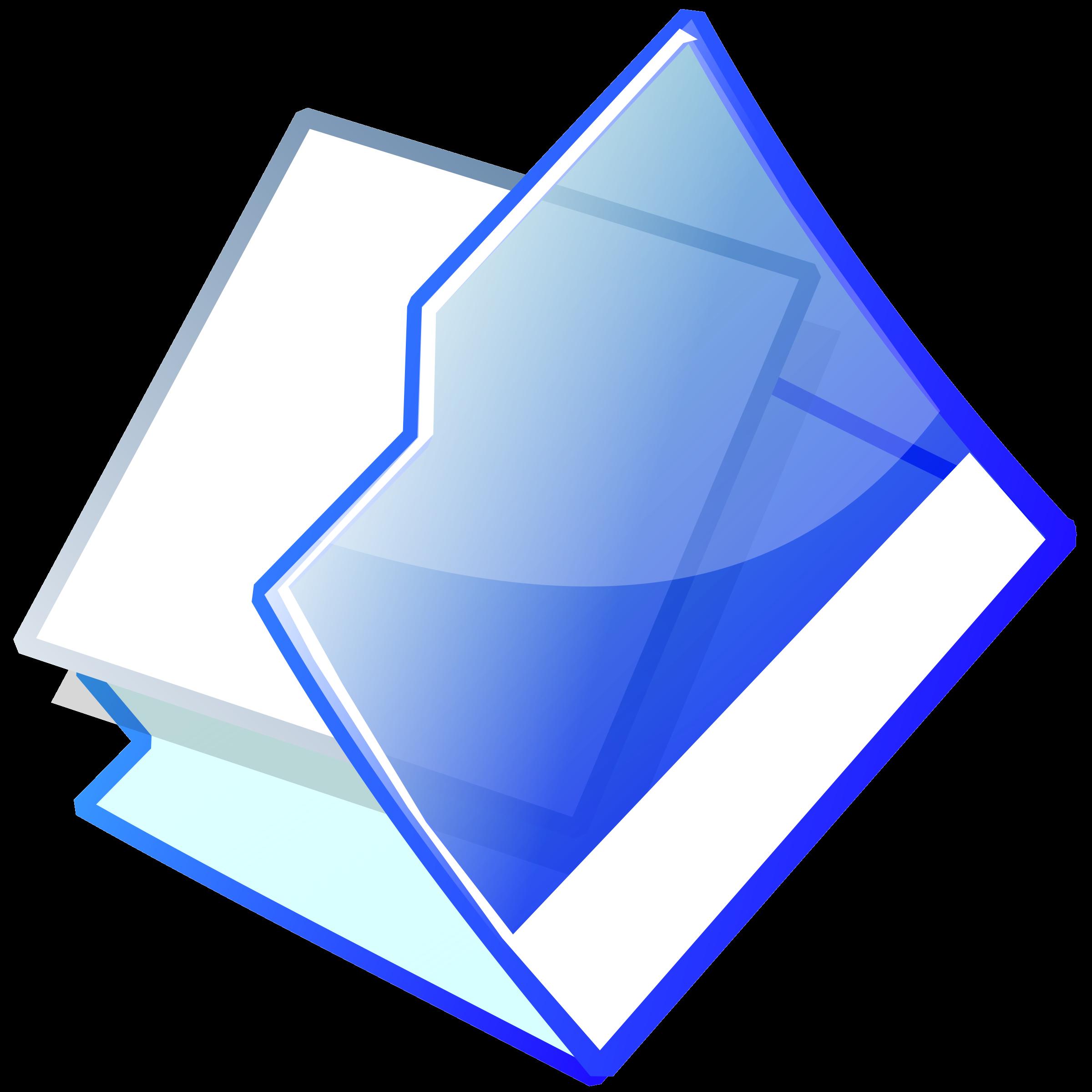 Folder clipart confidential.  beauty filing folders