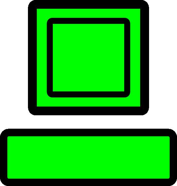 Computer gui