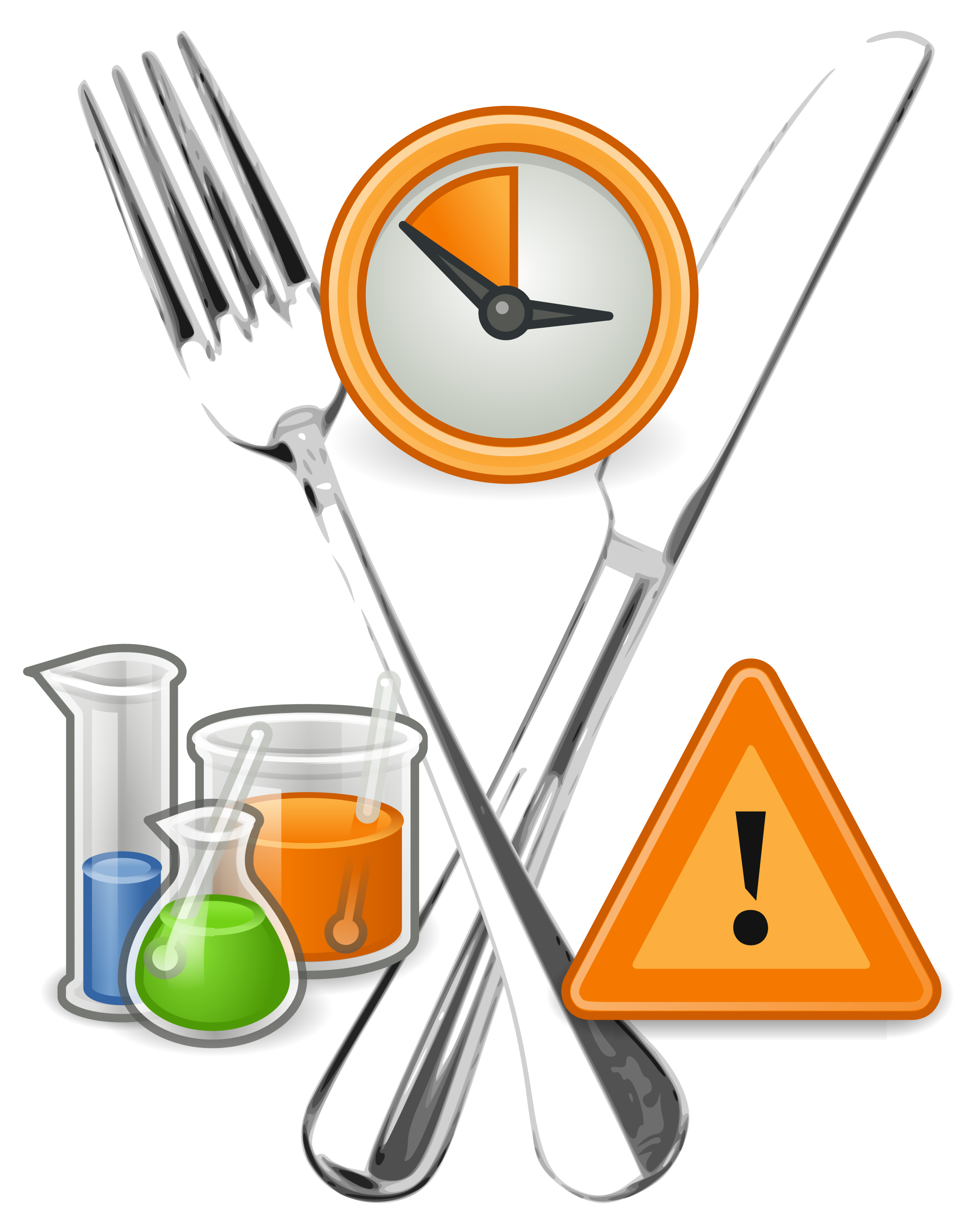 Poison clipart poison control. Collection of safety in