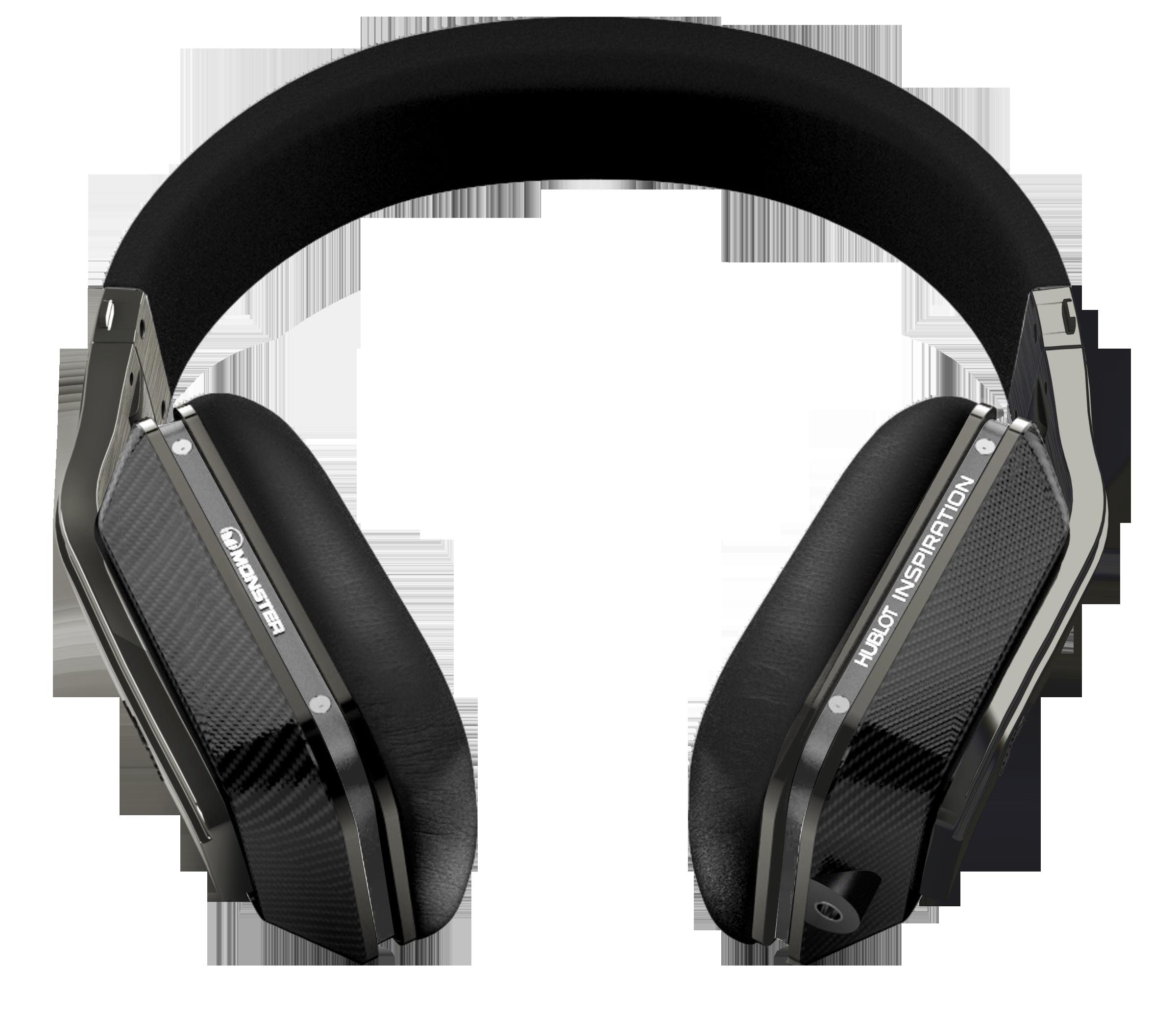 Headphones png images free. Headphone clipart radio headphone